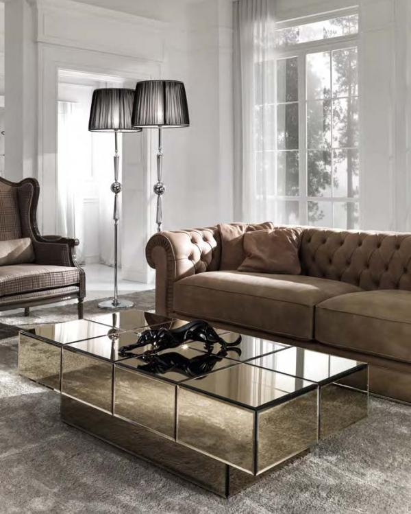 DV Home Collection - Interior design