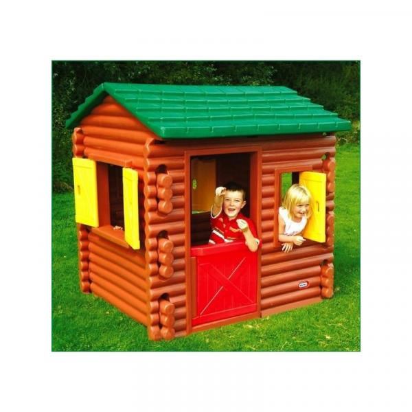 Little Tikes - Kids Outdoor
